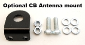 JM-CB Antenna Mount for JM1, JM3, and JM3-RP2 Products